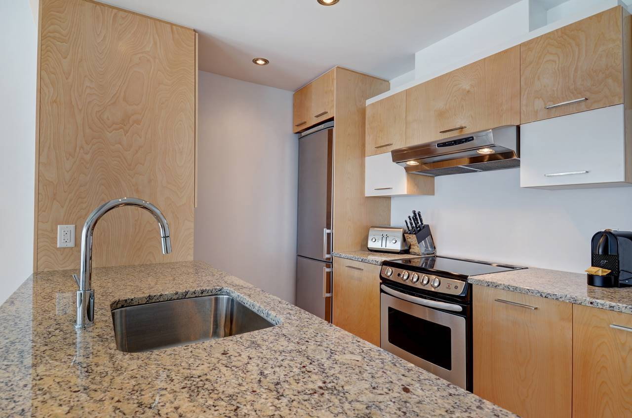 7 - Condo for rent, Old Quebec City (Code - 760307, old-quebec-city)